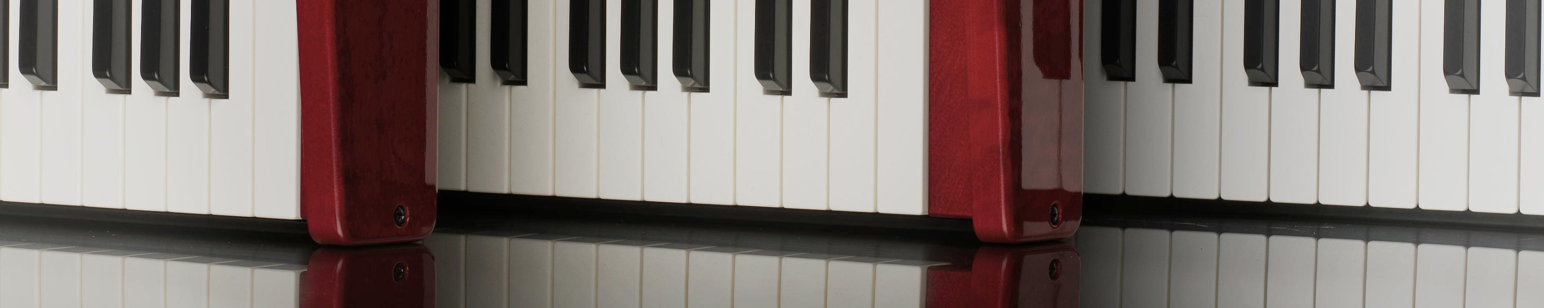 Clavia Nord Software
