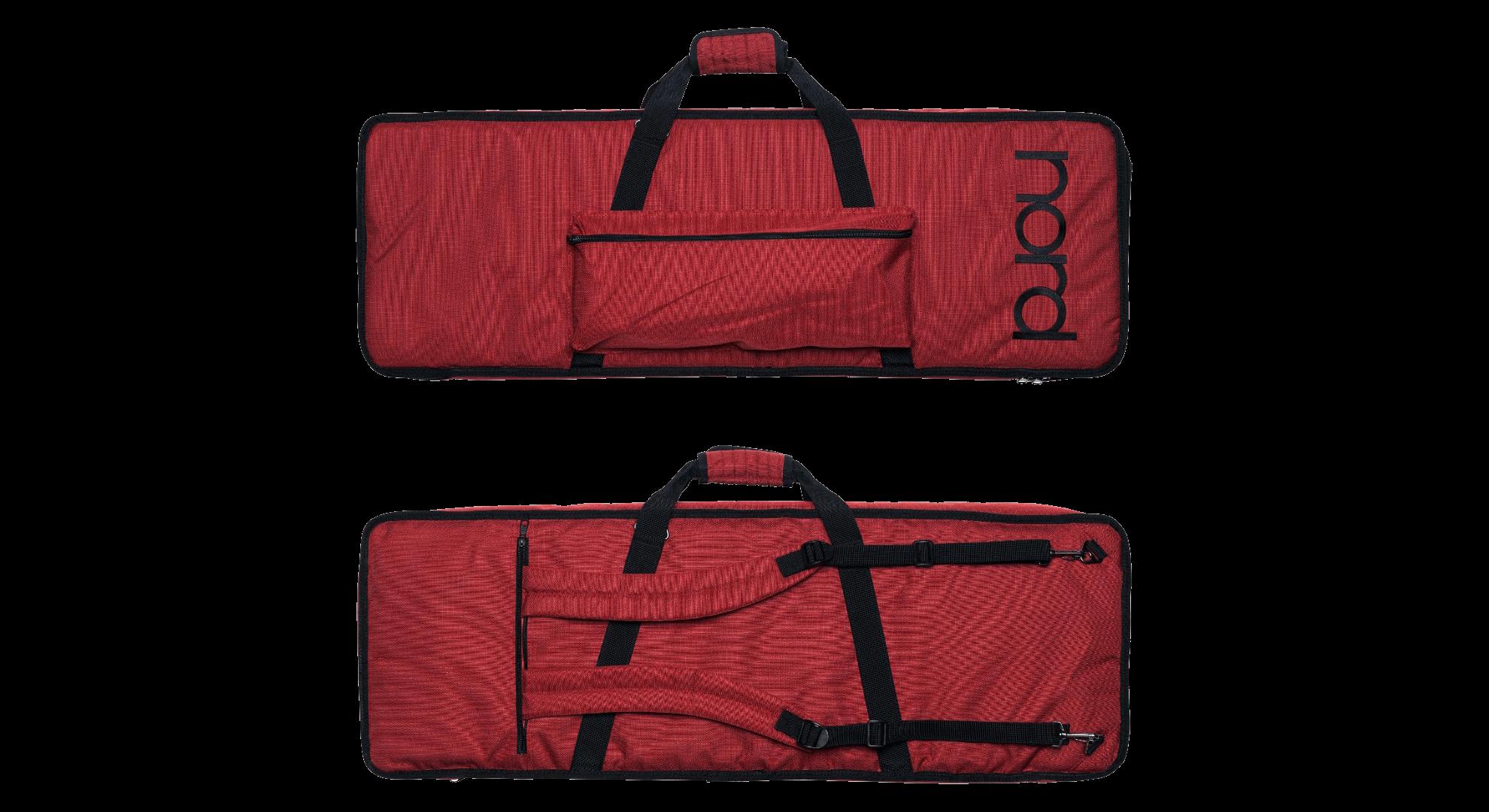 Clavia Nord Soft Case 61