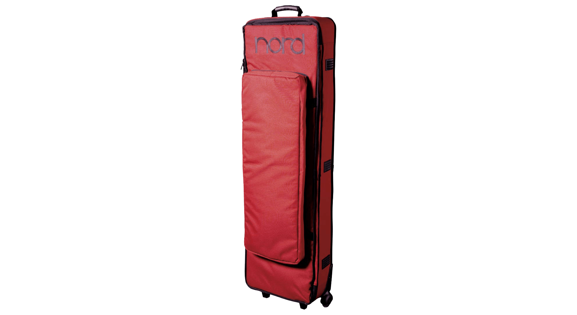 Clavia Nord Soft Case 76