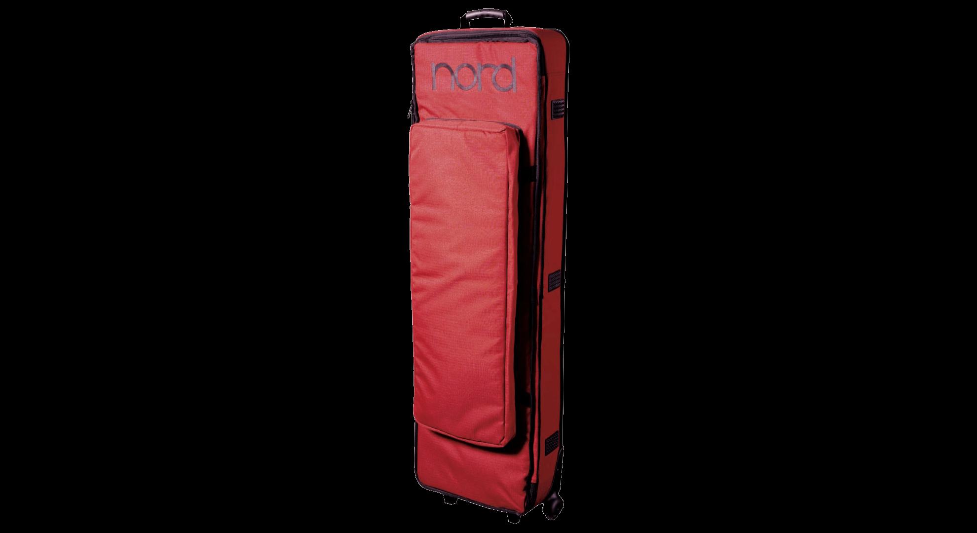 Clavia Nord Soft Case 88
